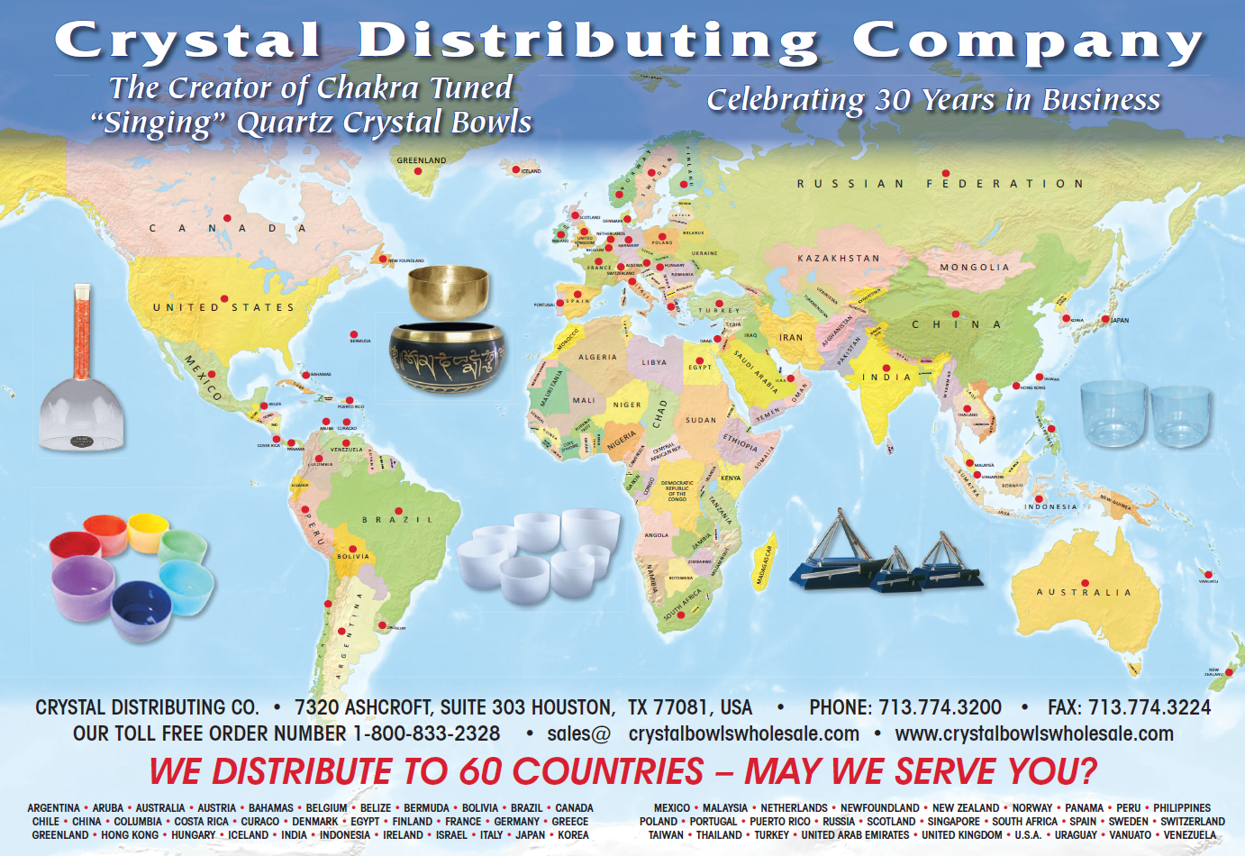 Crystal-Distributing-Company-World-Wide-Distribution-Crystal-Bowls